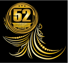 MBS has more than 50 years banking experience.